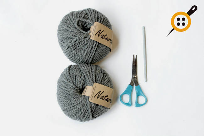 pantuflas paso paso crochet-mujer-otakulandia.es (8)