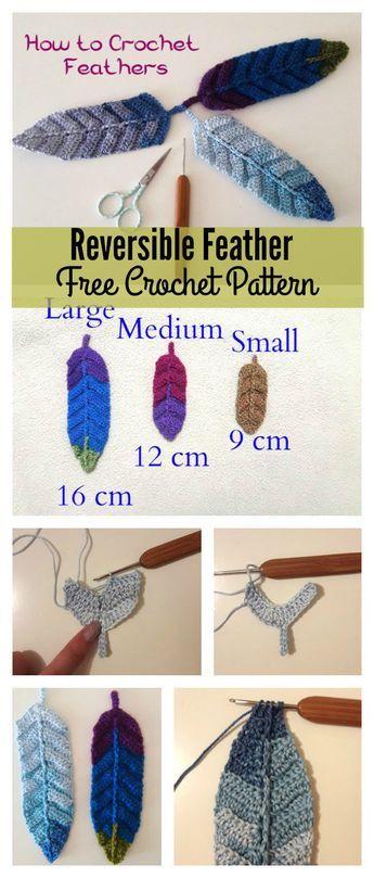 patron plumas lana y crochet-otakulandia.es (4)