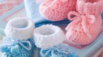 patucos-crochet-otakulandia.e (1)