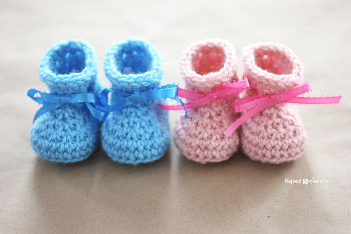 patucos-crochet-otakulandia.e (2)