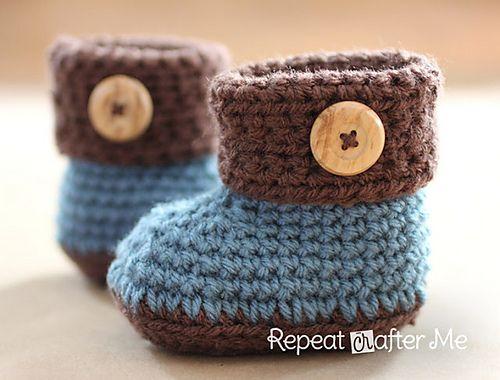 patucos-crochet-otakulandia.e (3)