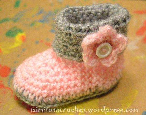 patucos-crochet-otakulandia.e (4)
