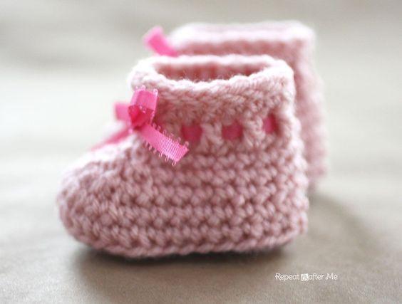 patucos-crochet-otakulandia.e (5)