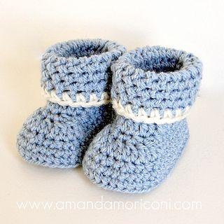 patucos-crochet-otakulandia.e (6)