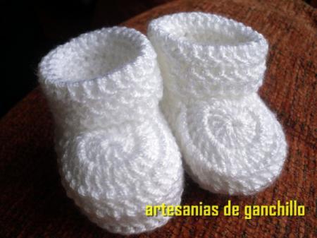 patucos-crochet-otakulandia.e (7)