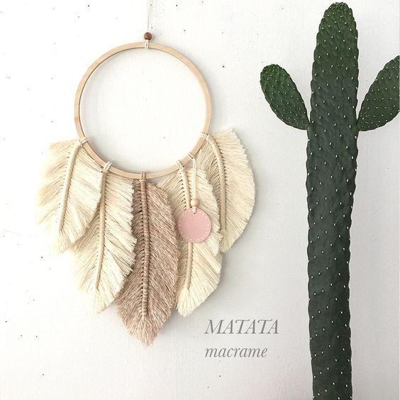 plumas lana y crochet-otakulandia.es (13)