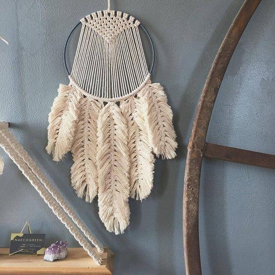 plumas lana y crochet-otakulandia.es (14)