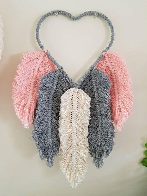 plumas lana y crochet-otakulandia.es (15)