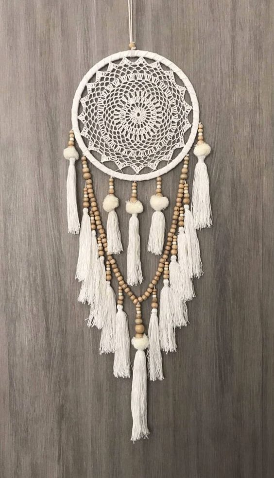 plumas lana y crochet-otakulandia.es (16)