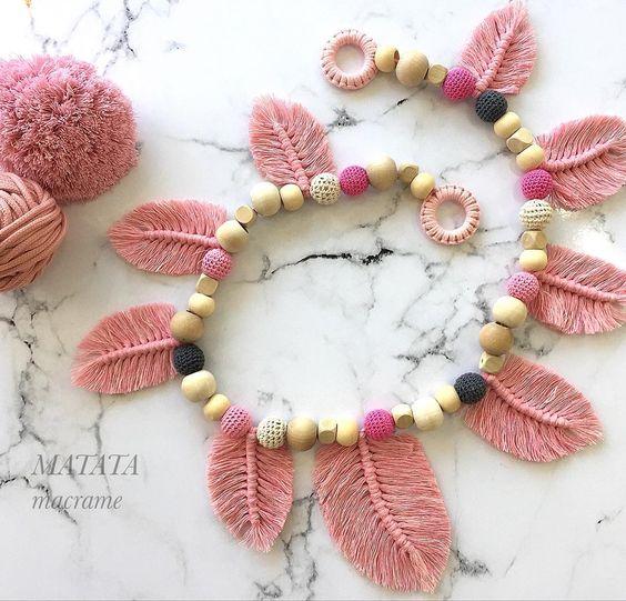 plumas lana y crochet-otakulandia.es (17)