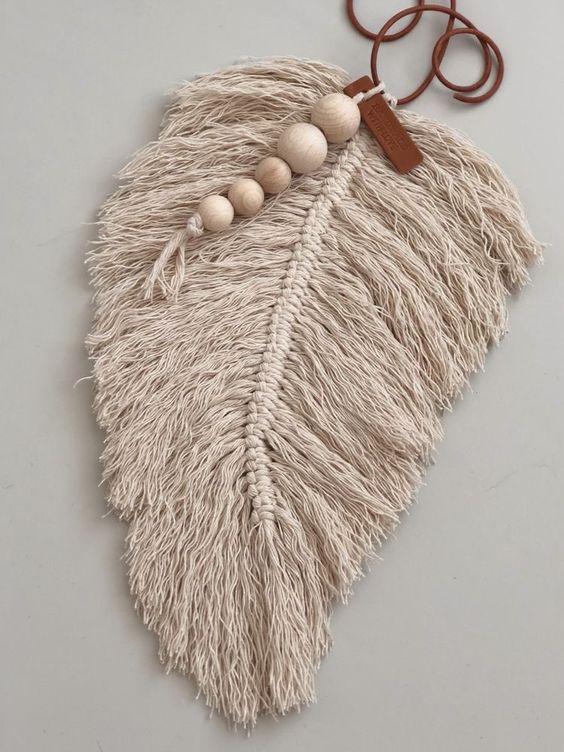 plumas lana y crochet-otakulandia.es (19)