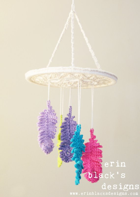 plumas lana y crochet-otakulandia.es  (2)