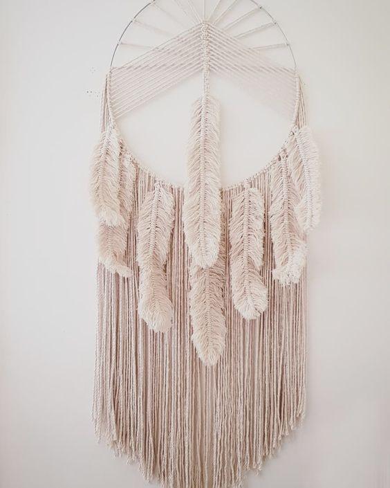 plumas lana y crochet-otakulandia.es (25)