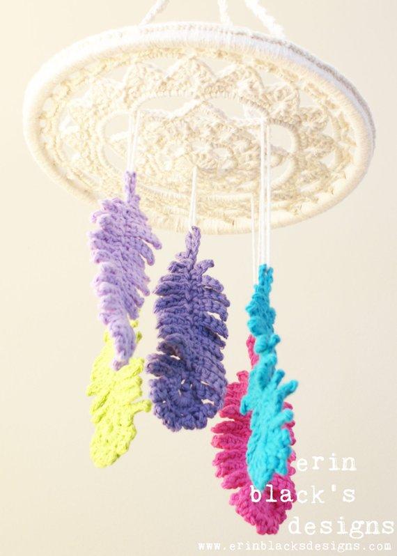 plumas lana y crochet-otakulandia.es  (3)