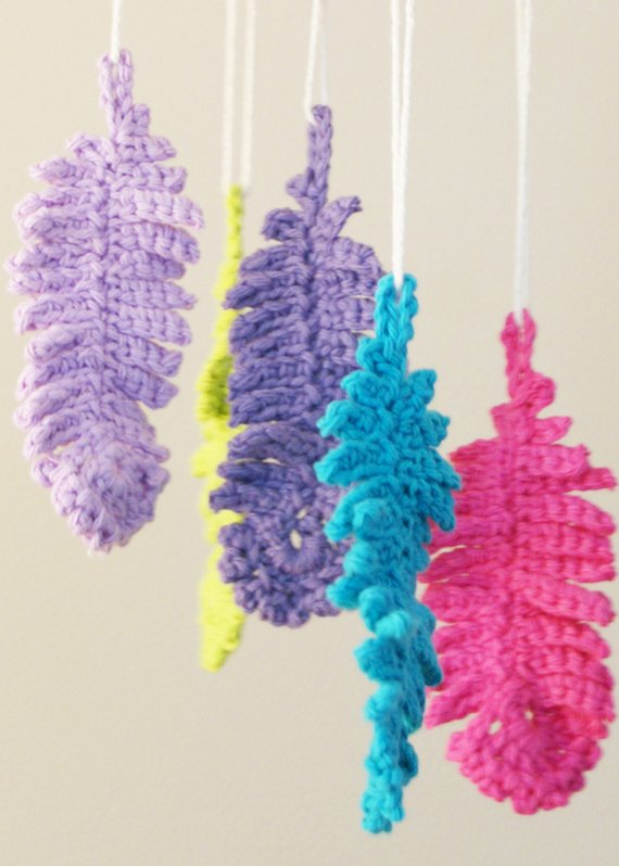 plumas lana y crochet-otakulandia.es  (4)