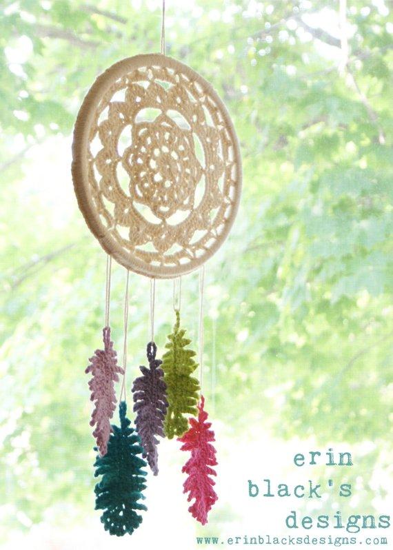 plumas lana y crochet-otakulandia.es  (5)