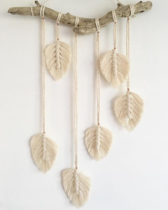 plumas lana y crochet-otakulandia.es (6)