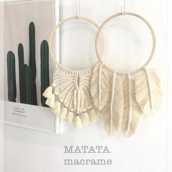 plumas lana y crochet-otakulandia.es (7)