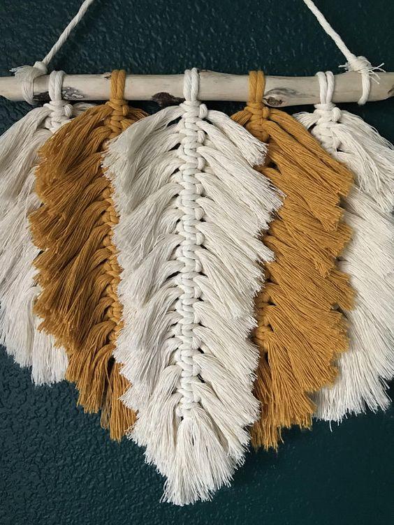plumas lana y crochet-otakulandia.es (8)