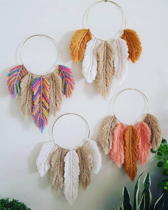 plumas lana y crochet-otakulandia.es (9)