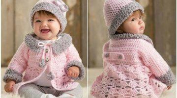 prendas abrigo bebe crochet-sueter-cardigan-chaquetas-abrigos-jerseys-otakulandia.es (28)