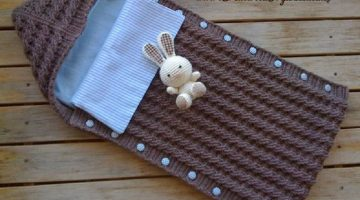 saco nene paso paso-crochet-otakulandia.es (5)