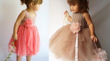 vestidos nina agosto-otakulandia.es (1)