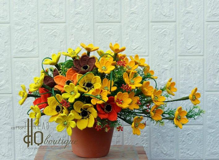 bellas flores en crochet-otakulandia.es (1)