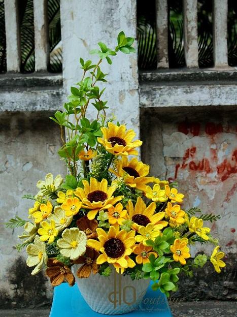 bellas flores en crochet-otakulandia.es (10)