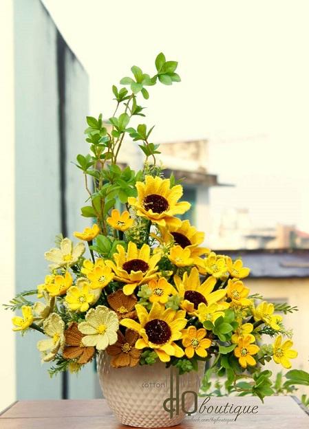 bellas flores en crochet-otakulandia.es (3)