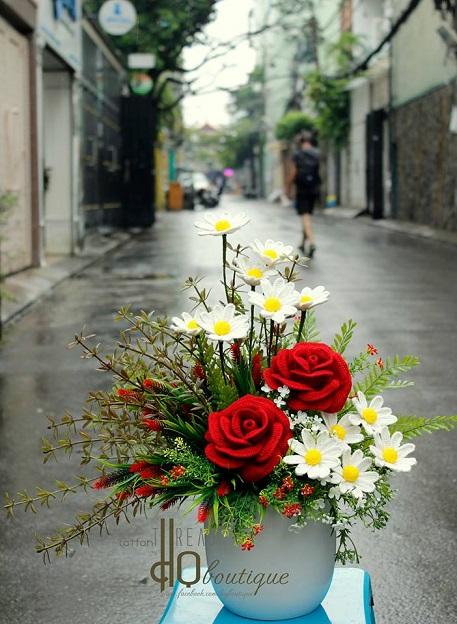 bellas flores en crochet-otakulandia.es (5)