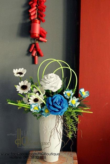 bellas flores en crochet-otakulandia.es (9)