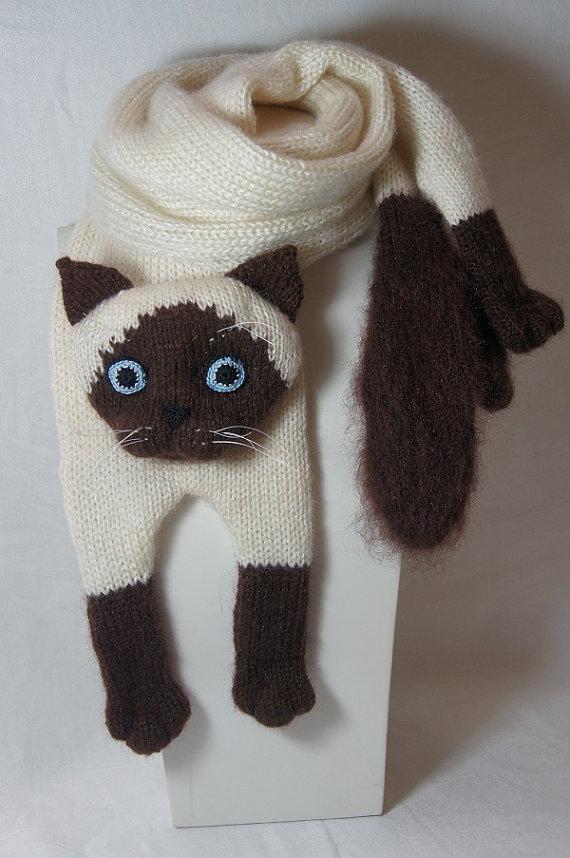 bufandas animales crochet-otakulandia.es (16)