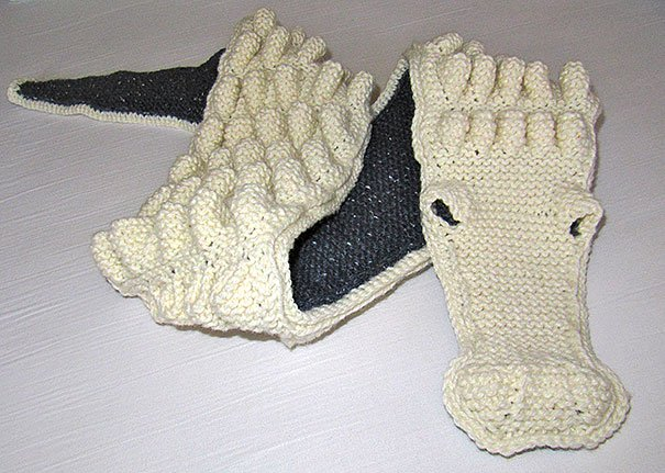 bufandas animales crochet-otakulandia.es (22)