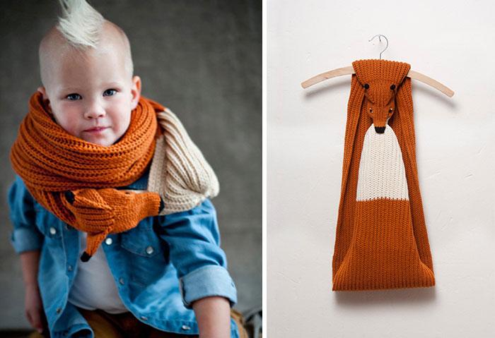 bufandas animales crochet-otakulandia.es (24)