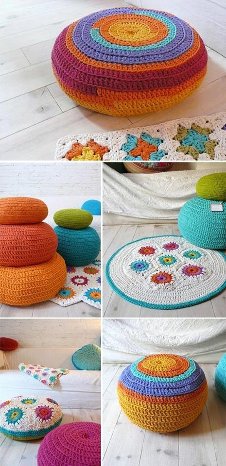 cojines-cubrepuertas-puff-crochet-otakulandia.es (24)