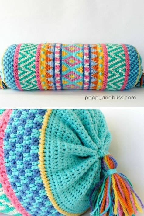 cojines-cubrepuertas-puff-crochet-otakulandia.es (26)