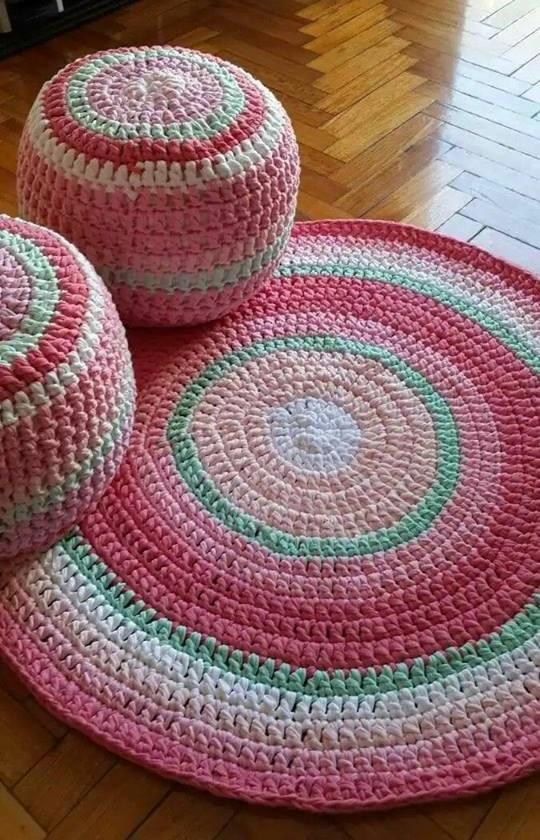 cojines-cubrepuertas-puff-crochet-otakulandia.es (27)