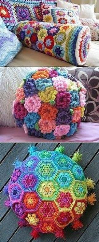 cojines-cubrepuertas-puff-crochet-otakulandia.es (6)
