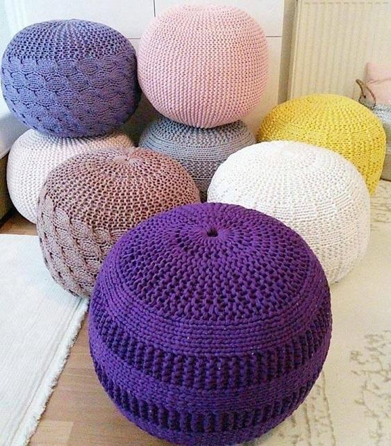 cojines-cubrepuertas-puff-crochet-otakulandia.es (7)