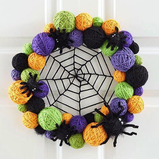corona halloween crochet-otakulandia.es (13)