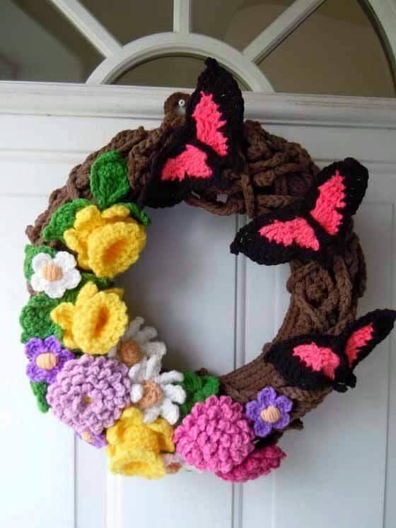coronas crochet-otakulandia.es (10)