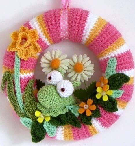 coronas crochet-otakulandia.es (11)