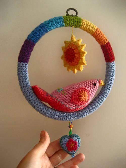 coronas crochet-otakulandia.es (12)