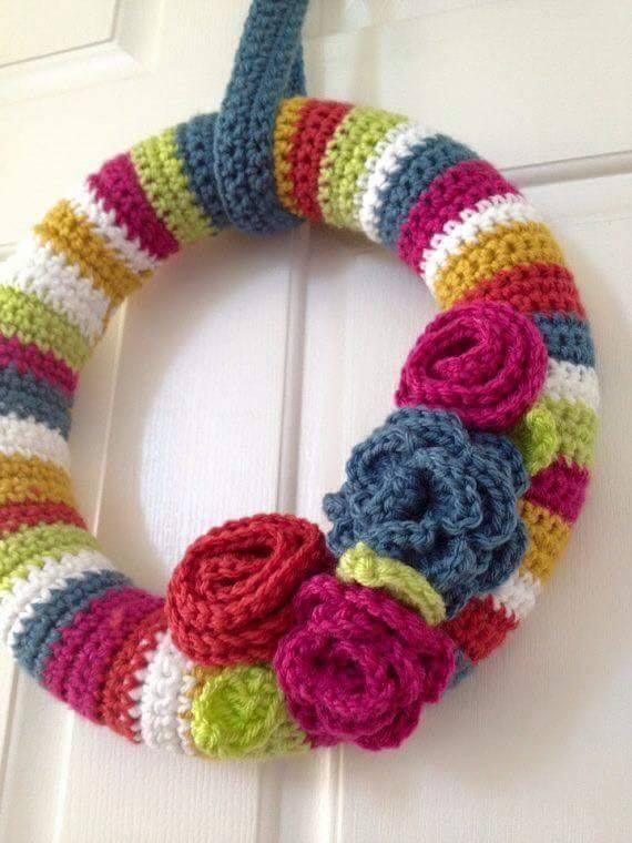 coronas crochet-otakulandia.es (13)