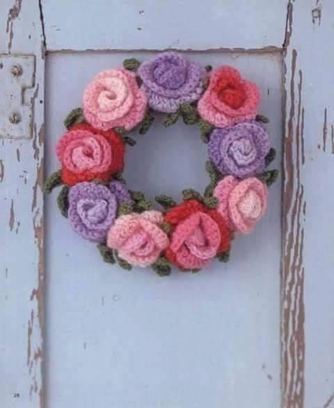 coronas crochet-otakulandia.es (14)