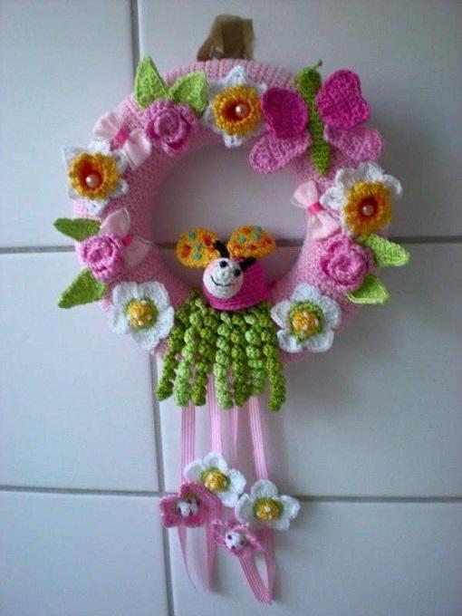 coronas crochet-otakulandia.es (15)