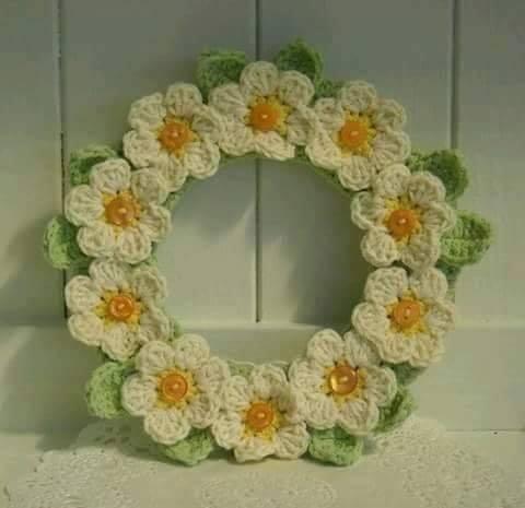 coronas crochet-otakulandia.es (16)