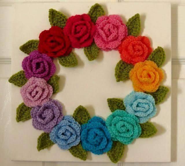 coronas crochet-otakulandia.es (17)