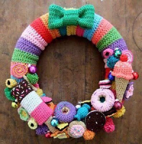 coronas crochet-otakulandia.es (18)